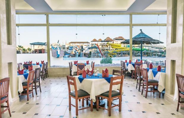 фото отеля Tia Heights Makadi Bay (ex. Le Meridian Makadi Bay) изображение №13