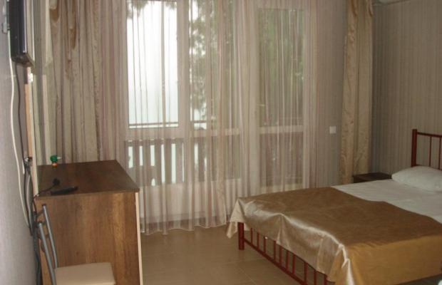 фотографии отеля Сказка (Skazka) изображение №19