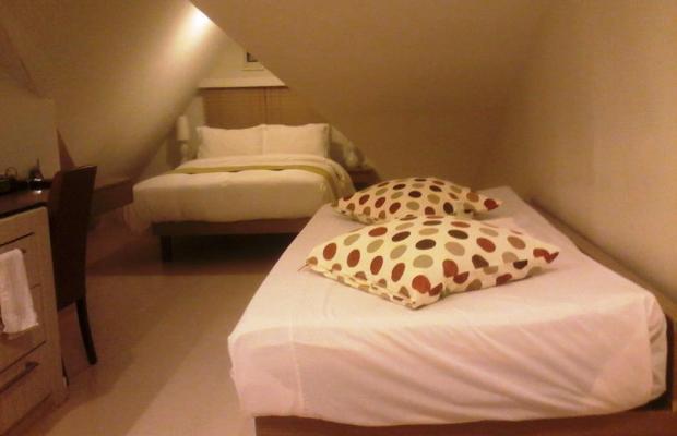 фото отеля GEMtalk изображение №17