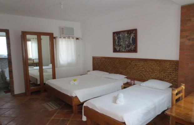 фотографии отеля Amihan-Home изображение №7