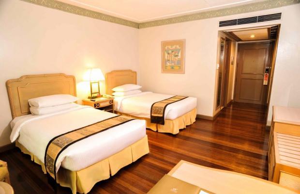фото отеля Waterfront Insular Hotel изображение №13