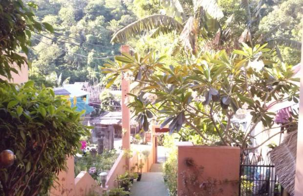 фото Boracay Studios Condotel изображение №34