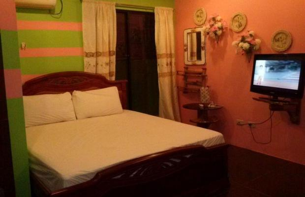 фотографии отеля Boracay Studios Condotel изображение №27
