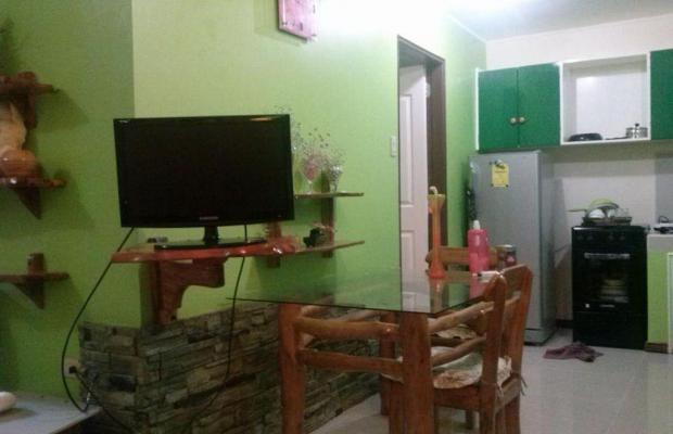 фото отеля Boracay Studios Condotel изображение №17
