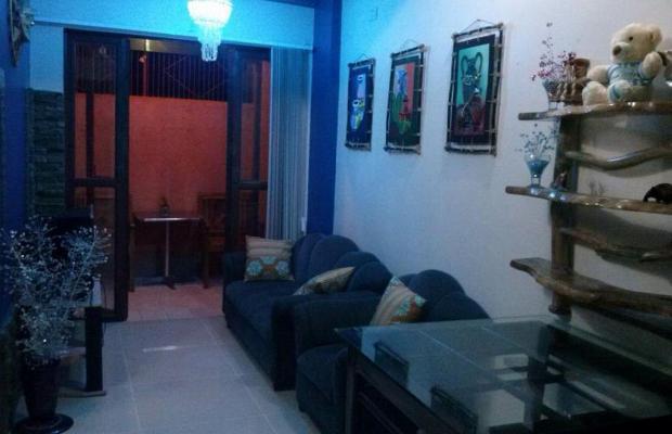 фото Boracay Studios Condotel изображение №10