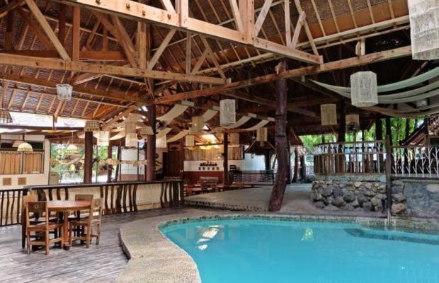 фотографии Bohol Bee Farm Resort and Restaurant изображение №8