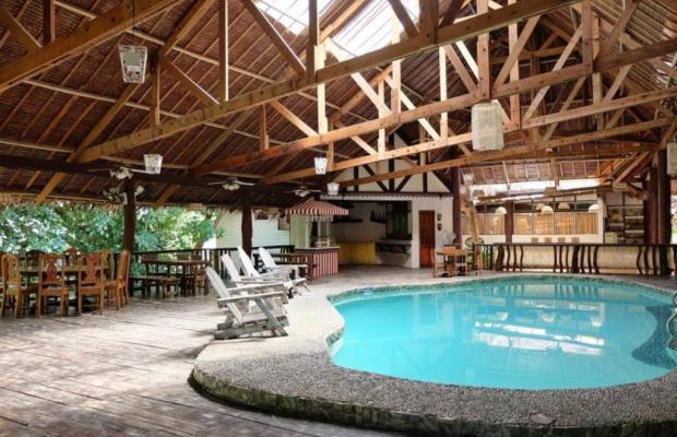 фотографии отеля Bohol Bee Farm Resort and Restaurant изображение №7