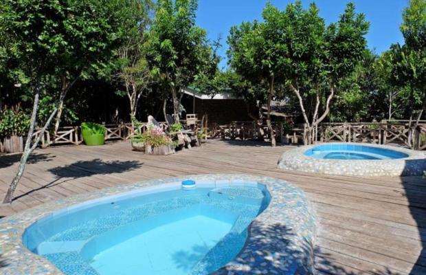 фото отеля Bohol Bee Farm Resort and Restaurant изображение №1