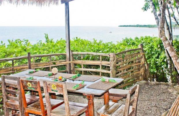 фото отеля Bohol Bee Farm Resort and Restaurant изображение №5