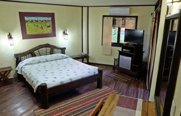 фотографии Bohol Bee Farm Resort and Restaurant изображение №4