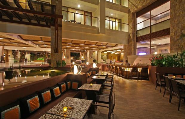 фотографии отеля The Bellevue Resort изображение №15