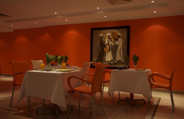 фото отеля Taba Sands Hotel & Casino изображение №21