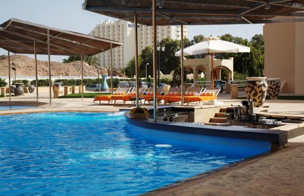 фото отеля Taba Sands Hotel & Casino изображение №9
