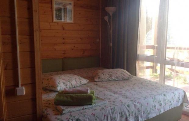 фотографии отеля Villa Oliva (Вилла Олива) изображение №23