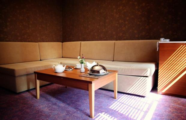 фотографии отеля Райда (Rayda) изображение №3