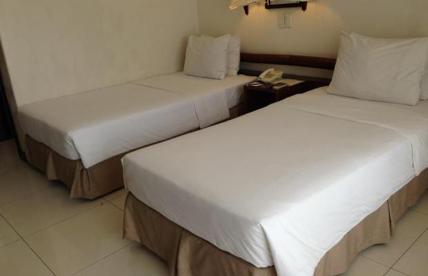 фотографии отеля Soledad Suites изображение №15