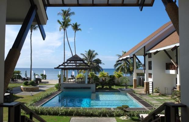 фото Dive Thru Resorts изображение №30