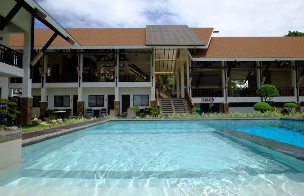 фотографии Dive Thru Resorts изображение №16