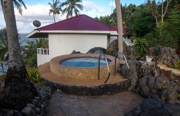 фото Blue Star Dive & Resort Bohol изображение №14