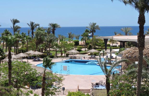 фото отеля Coral Resort Nuweiba (ех. Hilton Nuweiba Coral Resort) изображение №41