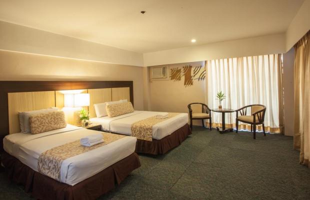 фото отеля Cebu Grand изображение №25