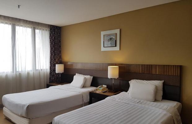 фото отеля Summit Circle (ex. Cebu Midtown) изображение №25