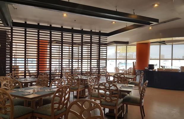 фото отеля Summit Circle (ex. Cebu Midtown) изображение №13