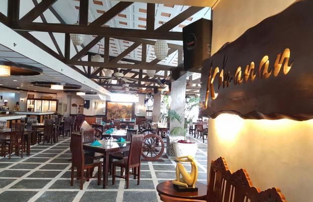 фото Cebu Parklane International  изображение №34