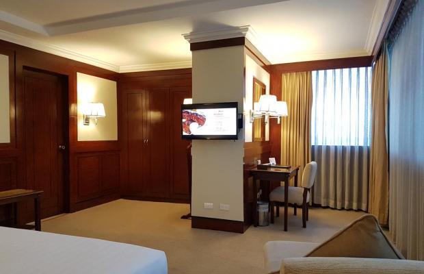 фото отеля Cebu Parklane International  изображение №17