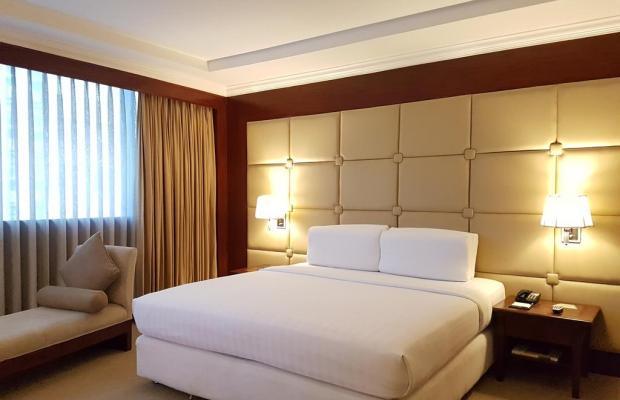 фото отеля Cebu Parklane International  изображение №9