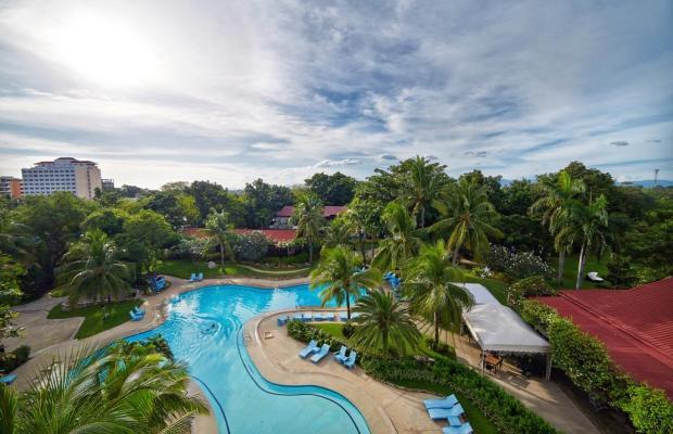 фото отеля Cebu White Sands At Maribago Beach изображение №1