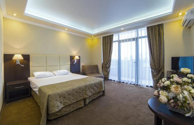 фотографии отеля Гранд Отель Гагра (Grand Hotel Gagra) изображение №19