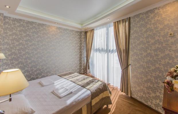 фото Гранд Отель Гагра (Grand Hotel Gagra) изображение №18