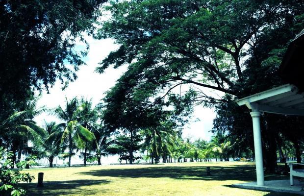 фото отеля Cordova Reef Village Resort изображение №21