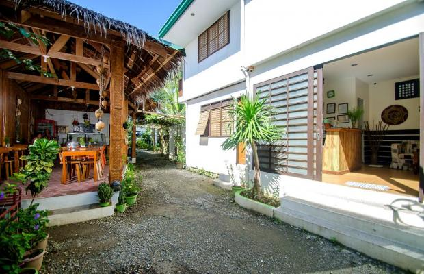 фотографии Secret Garden Resort изображение №16