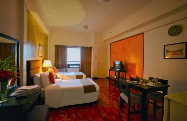 фото отеля BSA Tower изображение №17