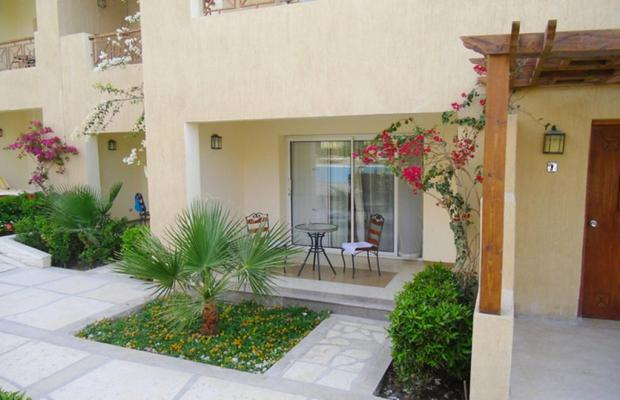 фото Imperial Shams Abu Soma Resort (ex. Imperial Shams Resort) изображение №26