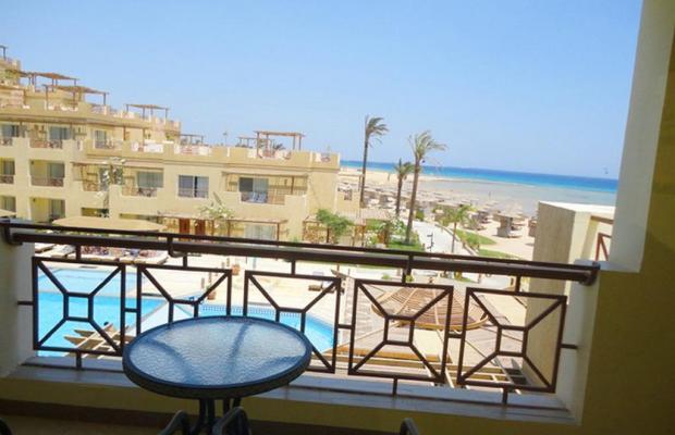 фотографии отеля Imperial Shams Abu Soma Resort (ex. Imperial Shams Resort) изображение №23