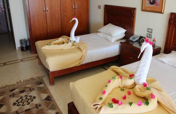 фото Imperial Shams Abu Soma Resort (ex. Imperial Shams Resort) изображение №18