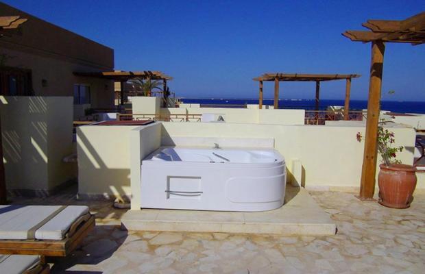 фотографии Imperial Shams Abu Soma Resort (ex. Imperial Shams Resort) изображение №12