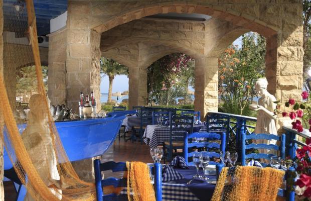 фотографии отеля Sentido Palm Royale Soma Bay (ex. InterContinental Abu Soma Resort) изображение №19