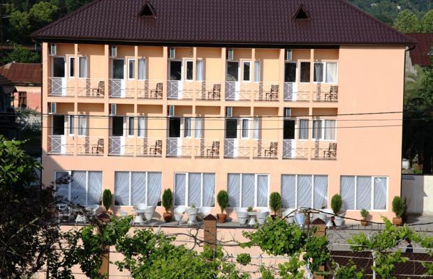 фотографии отеля Вива Мария (Viva Maria) изображение №11