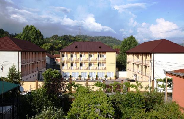 фотографии отеля Вива Мария (Viva Maria) изображение №7
