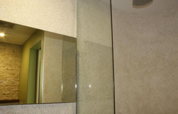 фотографии Pahuwayan Suites изображение №4