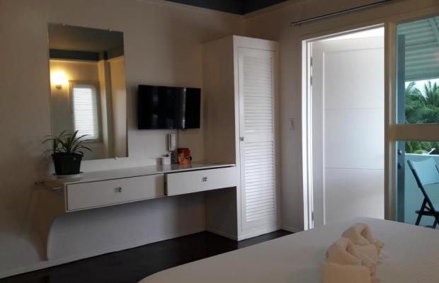 фотографии отеля Mecasa изображение №31