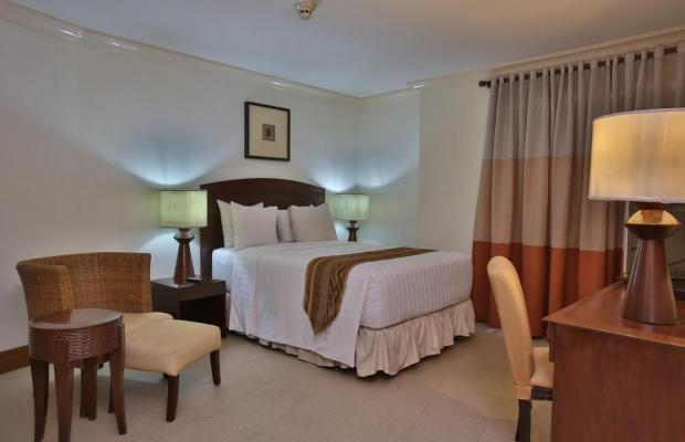фотографии Crown Regency Suites and Residences Mactan изображение №8