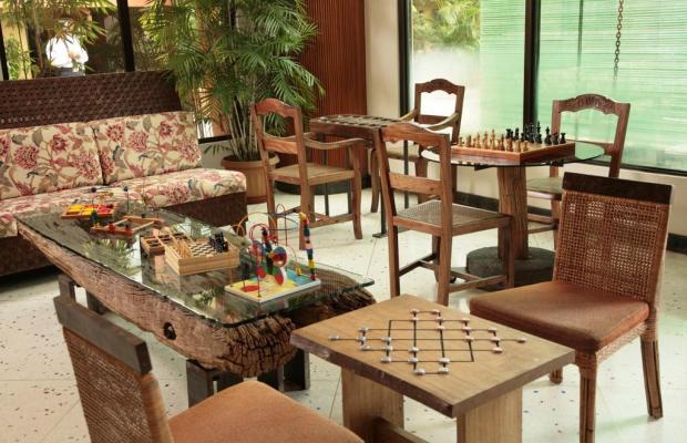 фото отеля Mabuhay Manor изображение №9
