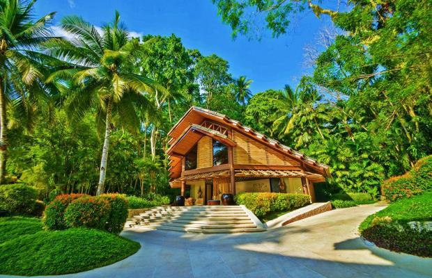 фотографии отеля Pearl Farm Beach Resort изображение №27