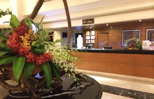 фото отеля Apo View изображение №21
