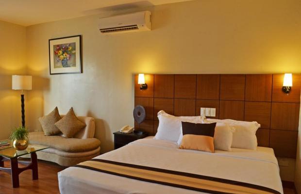 фотографии отеля The Pinnacle Hotel and Suites изображение №15